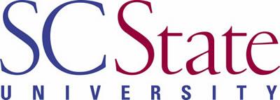 South Carolina State University Logo