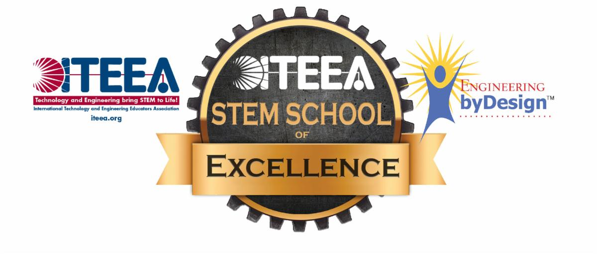 ITEEA STEM School of Excellence Application is Open!