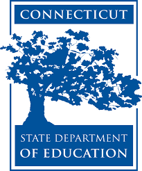 Connecticut Department of Education Image