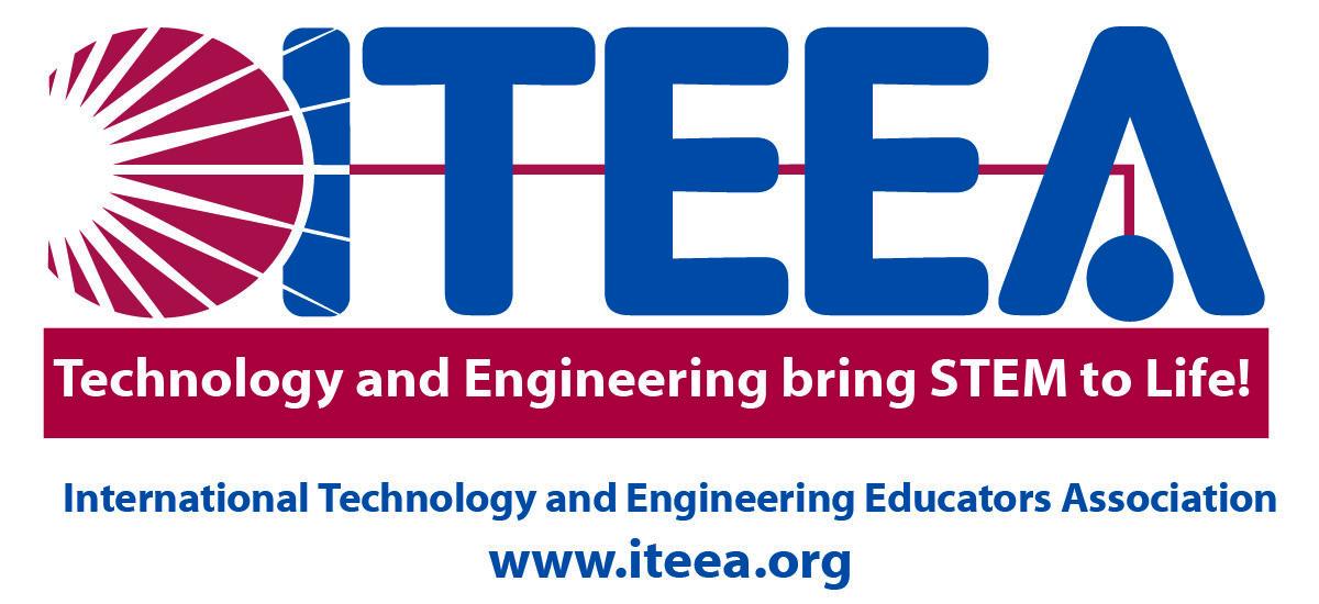 ITEEA Banner Image