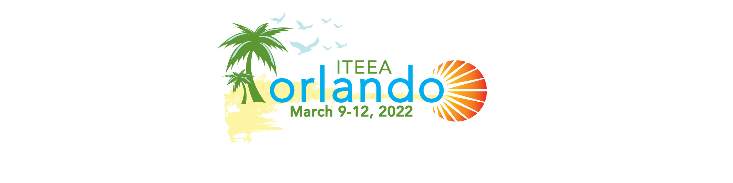 2022 ITEEA Annual Conference - Orlando, Florida