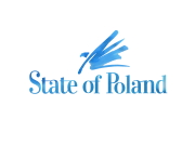 Foundation State of Poland