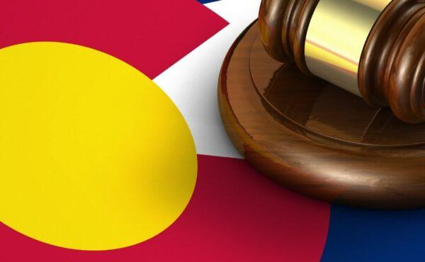 Colorado Lawyer