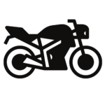 Colorado Motorcycle Accident Lawyer
