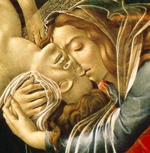 Pieta.Botticelli.cropped