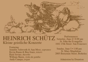 Schutz_concert_postcard