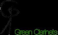 logo2-e1345650899685