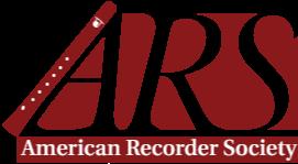 ARS-logo-burgundy.png (271×149)