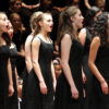 San Francisco Girls Chorus (Photo: Carlin Ma)