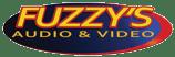 Fuzzy's Audio & Video | Monroe, WI