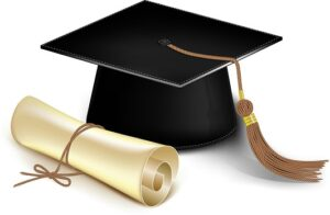 2021 Scholarship Applications Available