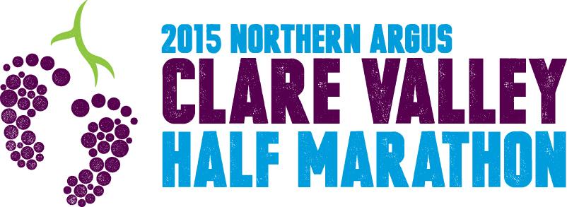 Northern Argus Clare Half Marathon