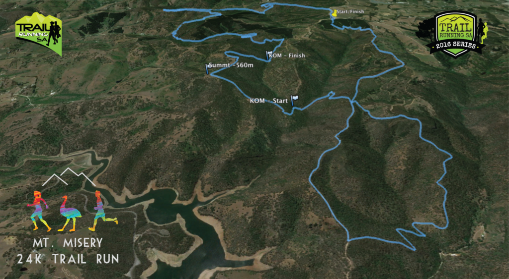 24K-map
