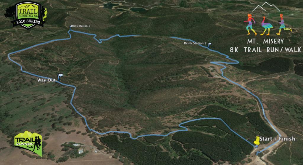 8k-map