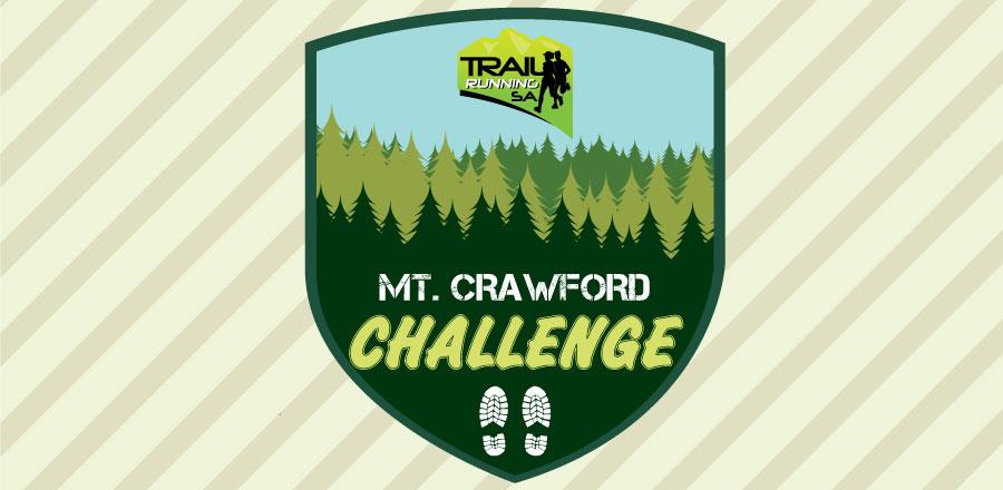 Mt. Crawford Challenge