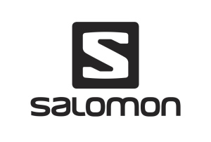 Salomon_black_square_Logo