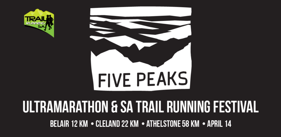 2018 Five Peaks Ultramarathon & SA Trail Running Festival