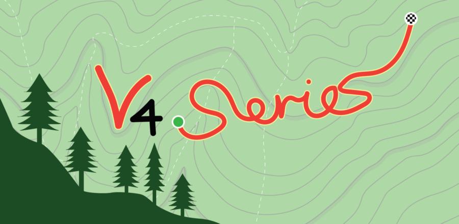 TRSA V4 Series