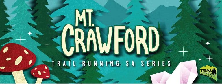Mount Crawford 2021