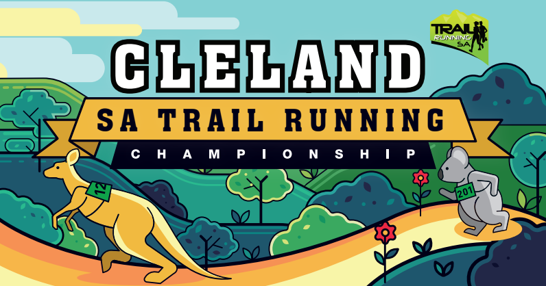 The Cleland Trails