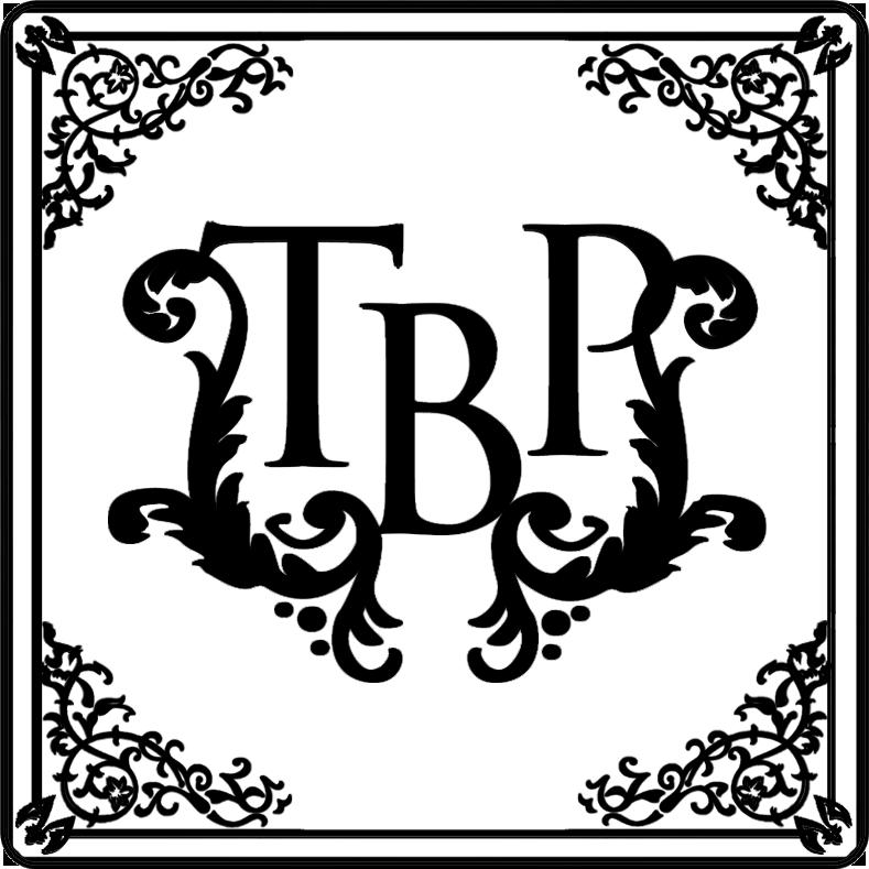TBP Logo