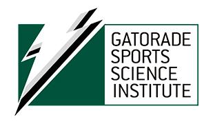 Gatorade Sports Science Institute Logo