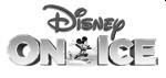 Disney On Ice logo
