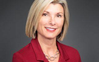 Sharon Hillstrom
