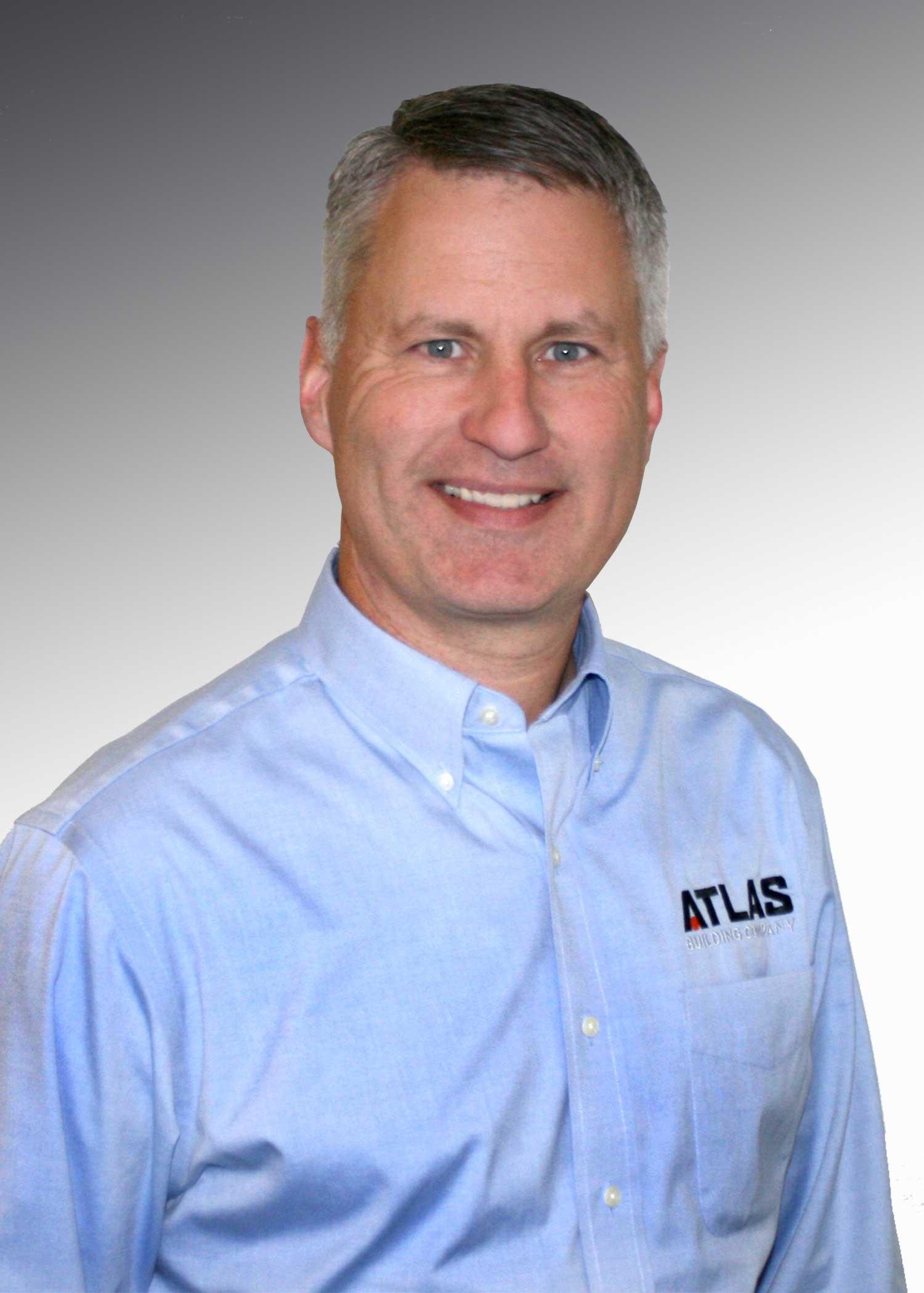 Andy Stultz