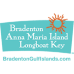 Bradenton Area Convention and Visitors Bureau logo