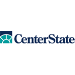 CenterState Bank logo