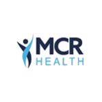 MCR Health logo