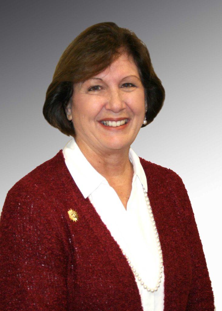 Rae Dowling