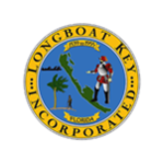 Town of Longboat Key logo