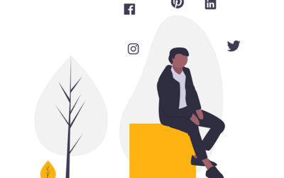 9 Signs You Need to Hire a Social Media Manager