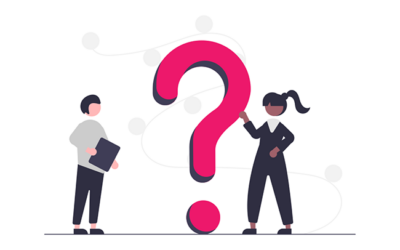 Ask the Social Media Professional: Answers to Your Digital Marketing Questions
