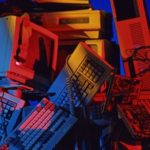 Electronic Manufacturers & Recycling