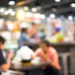 Examples of Social Media in the Food and Beverage Industry