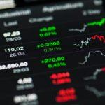How To Sell OTC Stocks