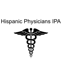 Hispanic Physicians IPA