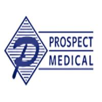 Prospect Medical