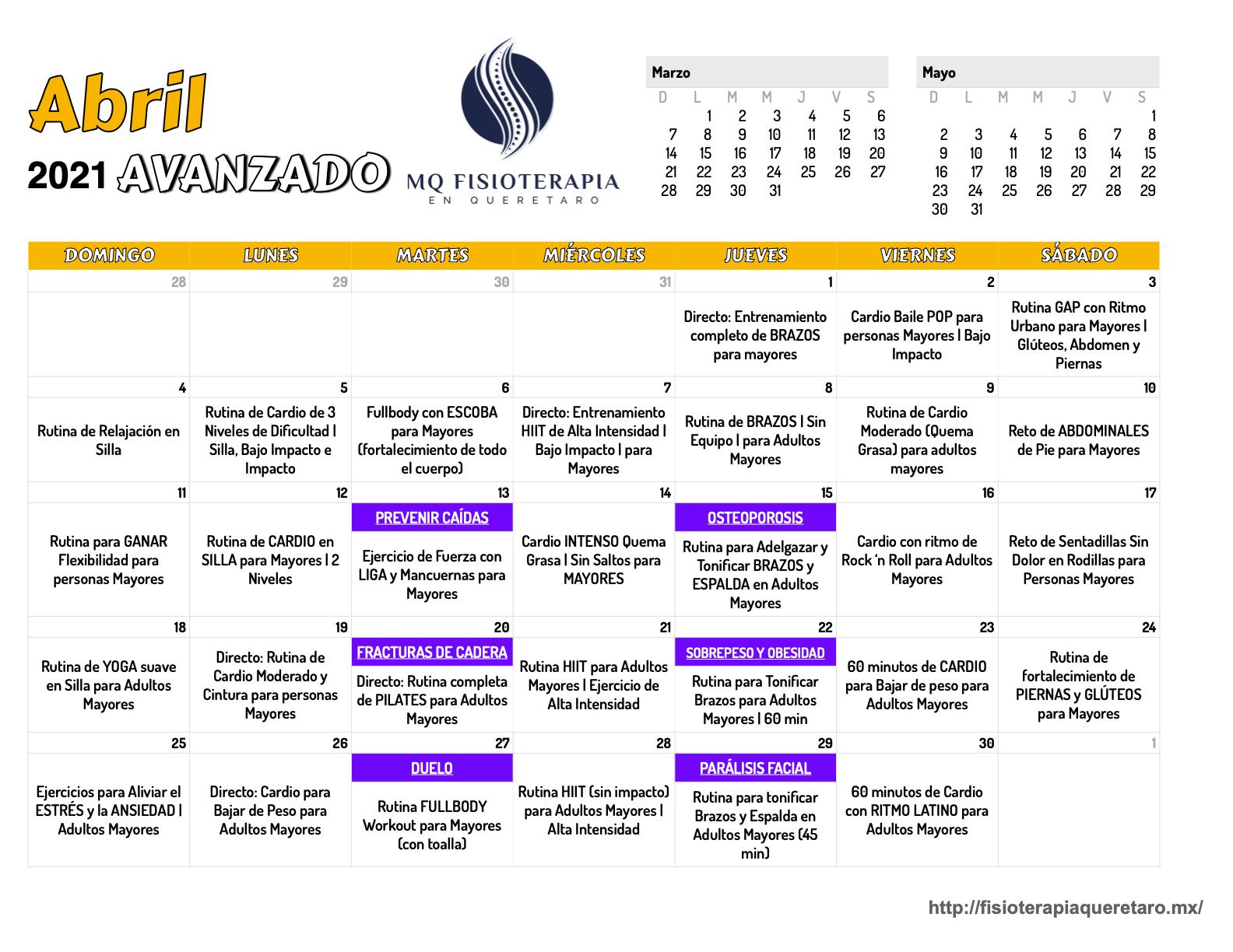 calendario-avanzados-abril-2021