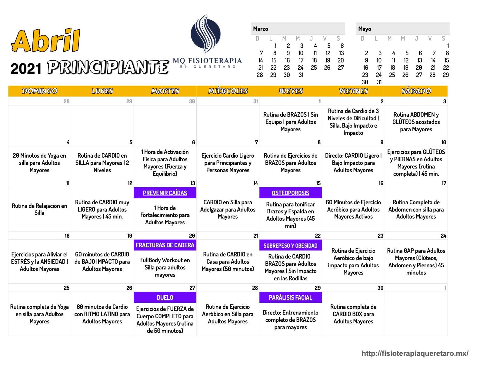 calendario-principiante-abril-2021