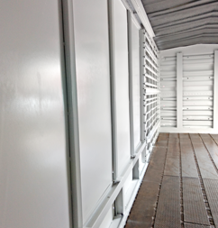 railcar-painting-after-3