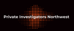 Investigators Northwest