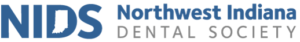 NIDS Logo