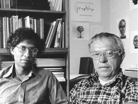 2019-9-9 : A VIDEO tribute to Sir Fred Hoyle – one of the outstanding astrophysicists of all time