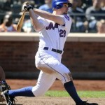 Mets should embrace platooning in 2011