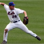 Talking Mets and ZiPS with Dan Szymborski