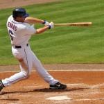 Using Nick Evans to explain MLB option rules